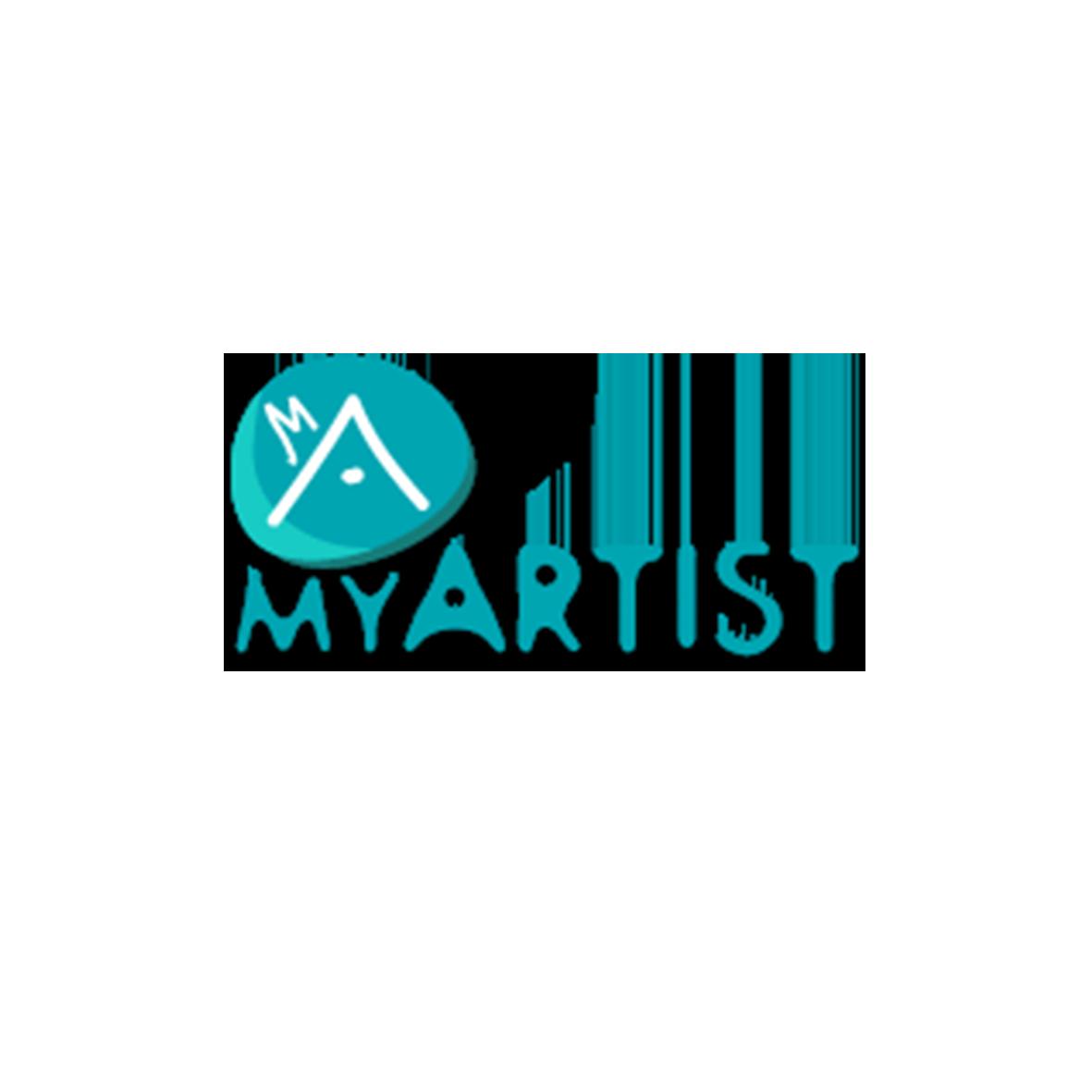 MyArtist